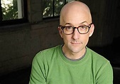 Jim Rash – Bio, Wife, Family, Movies And TV Shows, Is He Gay?