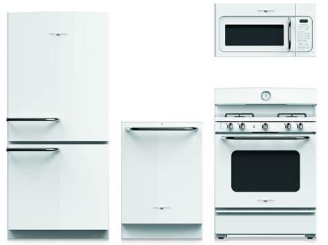 retro style kitchen appliances breaking news ge to introduce retro style kitchen
