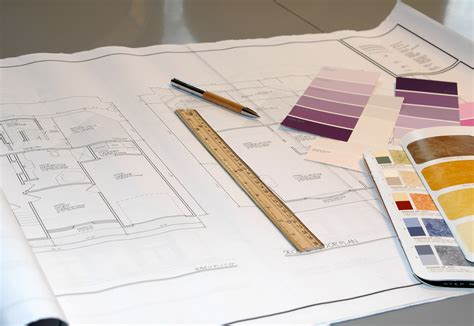 home design careers do i need an interior designer gavin design