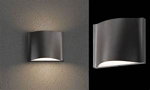 lighting led wall sconces indoor sconce lamp corner With led wall sconces