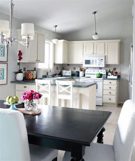 repeindre des meuble de cuisine repeindre des meuble de cuisine meilleures images d