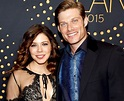 Nashville Star and Country Artist Chris Carmack Is Engaged ...