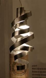 Moderne Hängeleuchten Design : elegantes lampen design und pendelleuchten modern aus ~ Michelbontemps.com Haus und Dekorationen