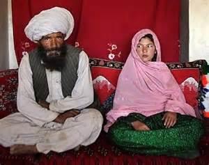 verset du coran sur le mariage mixte le mariage de mahomet avec aicha fillette de 9 ans troisiemeguerremondiale net