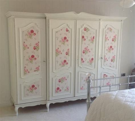 comment am ager sa chambre 1001 idées pour relooker une armoire ancienne