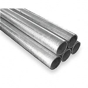 galvanized pipe l grainger approved galvanized pipe dia 1 90 in pk5 4nxw7