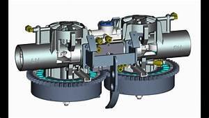 Heat Engine -  U0637 U0631 U064a U0642 U0629  U0639 U0645 U0644  U0627 U0644 U0645 U062d U0631 U0643  U0627 U0644 U062d U0631 U0627 U0631 U064a