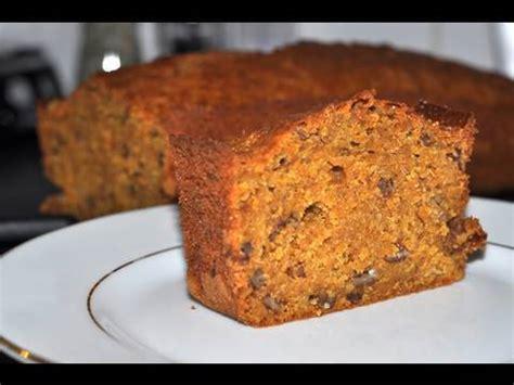 churros hervé cuisine recette du cake fondant au thon et au gruyère doovi