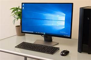 Top Budget : the best pc monitor you can buy and 4 alternatives digital trends ~ Gottalentnigeria.com Avis de Voitures
