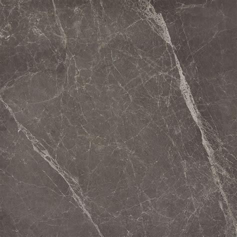 fume emperador polished limestone tiles mandarin stone