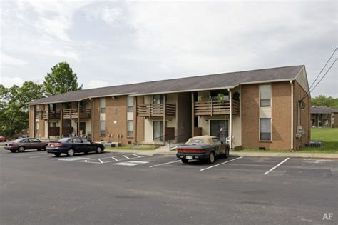 imperial gardens apartments smyrna tn imperial gardens apartments smyrna tn apartment finder