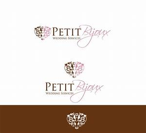good decorating business names billingsblessingbagsorg With wedding planning business name ideas