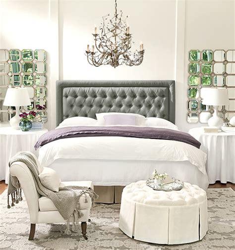 33 Bedroom Feng Shui Tips to Improve Your Sleep   Feng