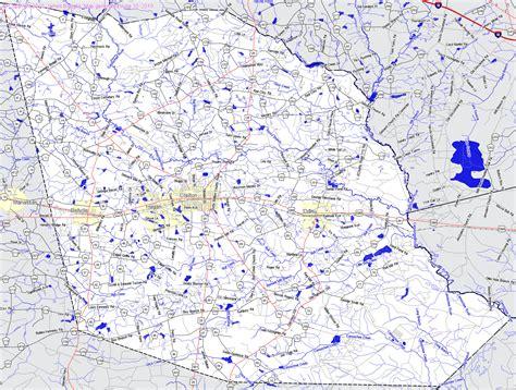 bridgehuntercom evans county georgia