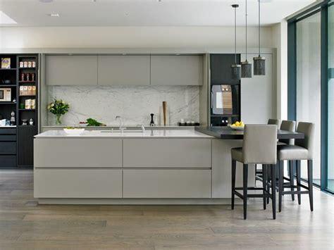 discounted kitchen cabinets distribuci 243 n cocina l 237 nea m 225 s isla cocinas 3363