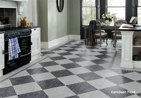 vinyl flooring los angeles stylish vinyl flooring los angeles carpet in los angeles hardwood flooring laminate and vinyl