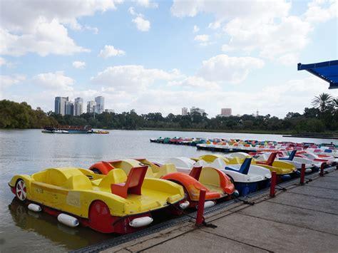 Boat Rental Tel Aviv by Family Friendly Things To Do In Tel Aviv For Children And