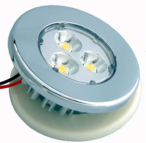dr led marine lighting
