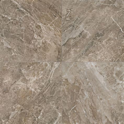 ceramics tiles versace home tiles versace ceramic tiles versace ceramic tile