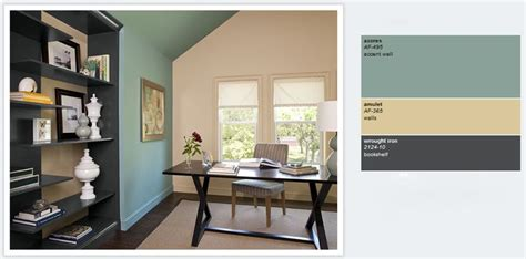 office paint colors paint kitchen nook another one we re torn the kitchen has a