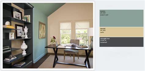office paint colors paint kitchen nook