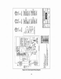 Harrington Ner2 Wiring Diagram