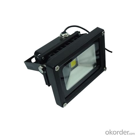 buy high lumens solar flood light led light outdoor