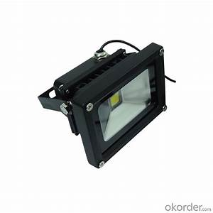 buy led light outdoor lighting solar flood light 9801n With convert outdoor lights to solar