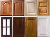 kitchen cabinet doors How to Make Kitchen Cabinet Doors Effectively | EVA Furniture