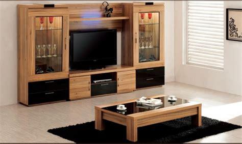 canapé microfibre pas cher meuble pour grande tv maison et mobilier d 39 intérieur
