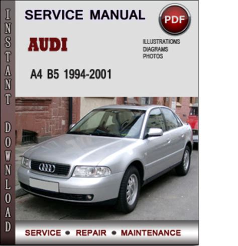 service manual  audi  manual   audi