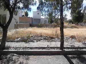 Terreno En Venta En Jerez De Garc U00eda Salinas Jardines De Ramon Lopez Velarde    80 Tev2524