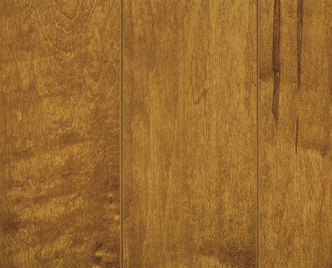 Tile Liquidators California by Accer 15mm Matte Laminate Gallery Flooring Liquidators