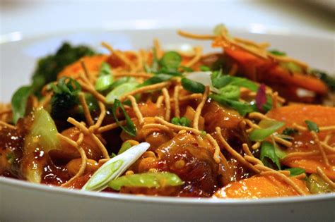 japanese fusion cuisine georgina 39 s fusion cuisine authentic tequeria