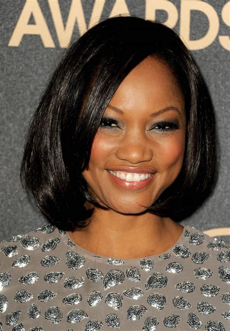 hairstyle for american hairstyle for black