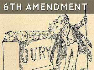 27 Amendments by seth.aaron