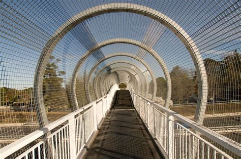 linear perspective linear perspective pinterest