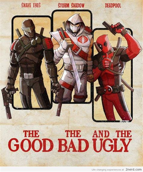 The Good The Bad And The Ugly Meme - the good the bad and the ugly meme 28 images the good the bad and the ugly meme generator
