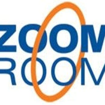 zoom room dog training    reviews pet