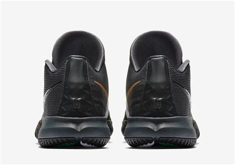 Nike Kyrie Flytrap AA7071 008   SneakerNews.com