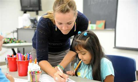 summer programs  boost childrens learning