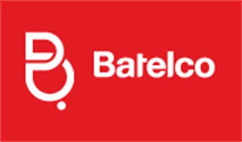 bahrain telecommunications company batelco souq 304