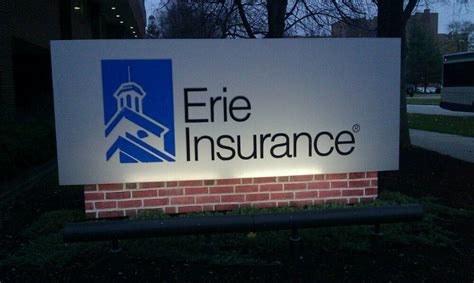 erie insurance phone number erie insurance 17 reviews home rental