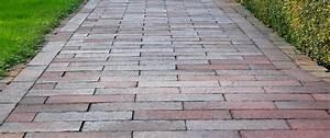 Preise Für Pflasterarbeiten : pflasterarbeiten osnabr ck ibbenb ren pflaster verlegen ~ Michelbontemps.com Haus und Dekorationen