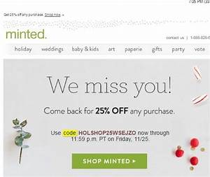 30 off minted coupon code save 20 in nov w promo code With minted wedding invitations promo code