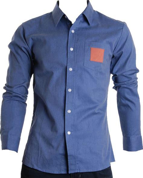 Shirt Images Dress Shirt Png Transparent Images Png All