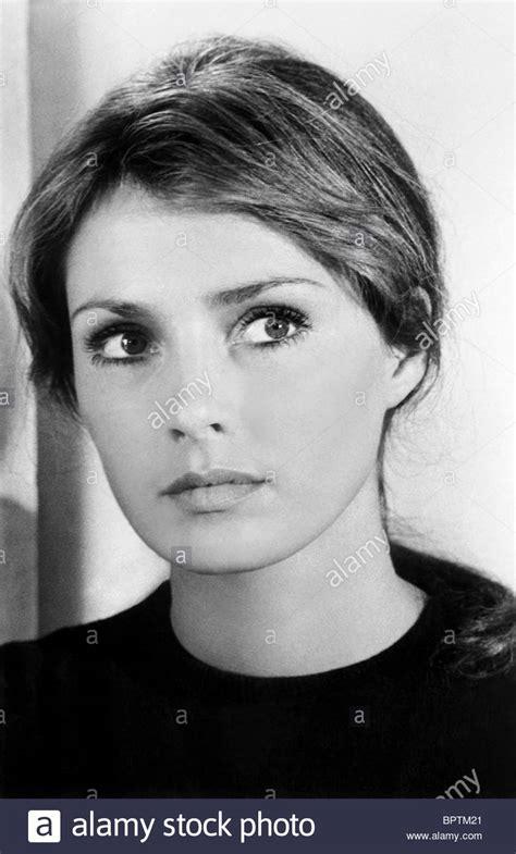 actress jennifer o neill jennifer o neill actress 1970 stock photo 31275385 alamy