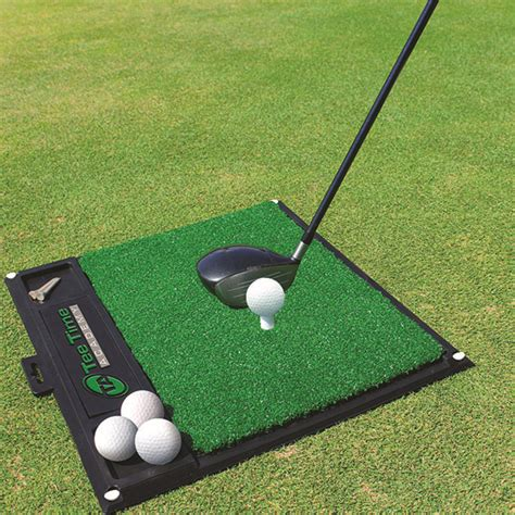 golf hitting mats golf hitting mats sports licensing solutions