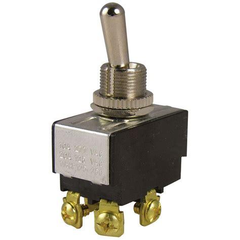 dorman 85912 toggle switch wiring diagram