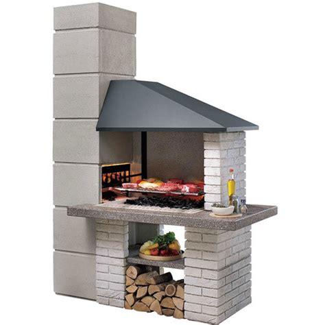 chambre bébé auchan palazzetti barbecue faro auchan malinshopper